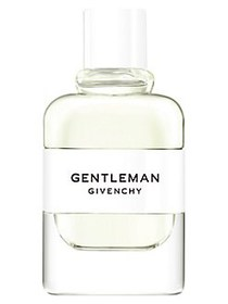 Givenchy Gentlemen Cologne NO COLOR