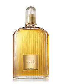 Tom Ford Tom Ford For Men Eau De Toilette Spray NO
