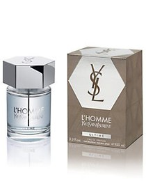 Yves Saint Laurent L'Homme Ultime Eau de Parfum NO