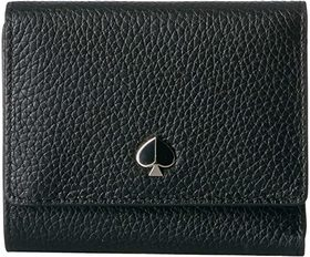 Kate Spade New York Small Trifold Wallet