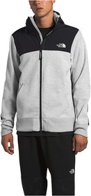 The North Face Graphic Collection Overlay Jacket
