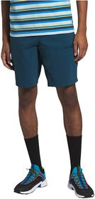 The North Face Granite Face Shorts
