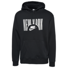 Nike City Force Pullover Hoodie