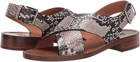 Church's Rhonda Flat Sandal