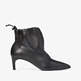 3.1 Phillip Lim Esther 60mm Slouch Bootie