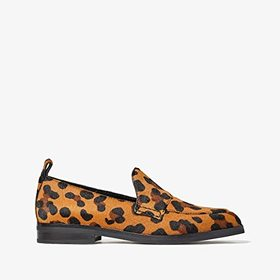 3.1 Phillip Lim Alexa Loafer