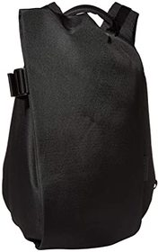 cote&ciel Isar Medium Eco Yarn Backpack