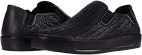 ECCO Soft 8 Woven Slip-On