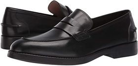 Salvatore Ferragamo Ayden Loafer
