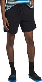 """The North Face Temescal 11"""" Boardshorts"""