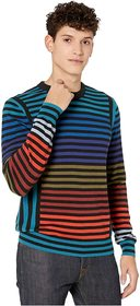 Paul Smith Paul Smith - Crew Neck Pullover. Color