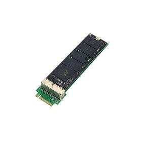 SSD to M.2 NGFF Adapter Converter Card for 2013 20