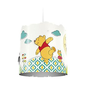 Philips Disney Winnie the Pooh Children Ceiling Su