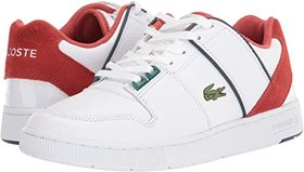 Lacoste Thrill 120 1
