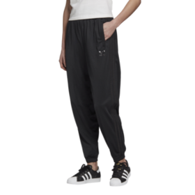 adidas Originals Superstar 50 Track Pant