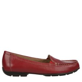 Naturalizer Women's Kettle Medium/Wide Loafer Shoe