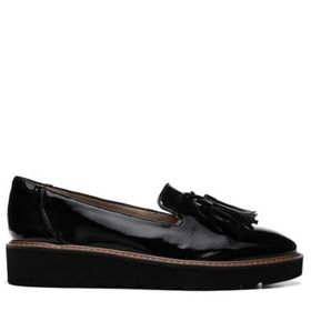 Naturalizer Women's Ellie Medium/Wide Loafer Shoe