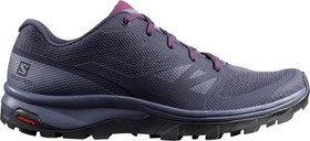 Salomon OUTline Low Hiking Shoes - Women's