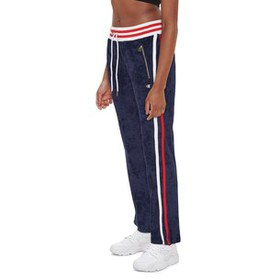 Champion Warm-Up Slim Flare Pant