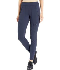 The North Face Utility Hybrid Hiking Tights