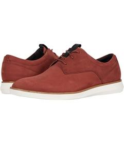 Clarks Banwell Lace