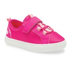 Little Kid's Sperry Top-Sider Abyss A/C Washable S
