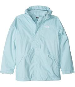 The North Face Kids Mt. View Triclimate® (Lit