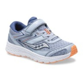 Big Kid's Saucony Cohesion 13 A/C Sneaker