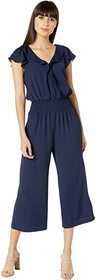 Parker Billie Jumpsuit