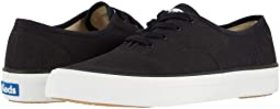 Keds Surfer Canvas