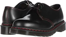 Dr. Martens Dr. Martens - 1461 RS. Color Black. On