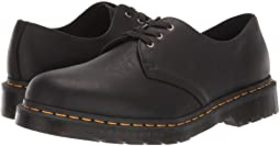 Dr. Martens Dr. Martens - 1461 Core. Color Black A
