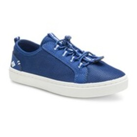 Big Kid's Sperry Top-Sider Abyss Washable Sneaker