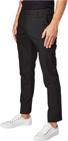 Dockers Slim Fit Supreme Flex Ace Tech Pants