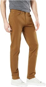 Dockers Skinny Fit Smart 360 Flex Jean Cut Pants