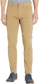Dockers Slim Fit Jean Cut with Smart 360 Flex