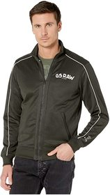 G-Star Gsraw Track Jacket