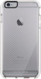 Tech21 - EVO Case for Apple® iPhone® 6 Plus and 6s