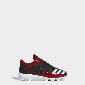 Adidas Afterburner 6 Grail MD Cleats