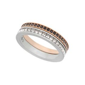 Swarovski Hint 5350672 Women's Ring