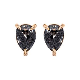 Swarovski Make 5446241 Women's Earring