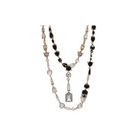 Swarovski Manor 5410996 Women's Necklace