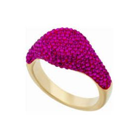 Swarovski Stone 5406202 Women's Ring