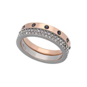 Swarovski Hint 5350141 Women's Ring