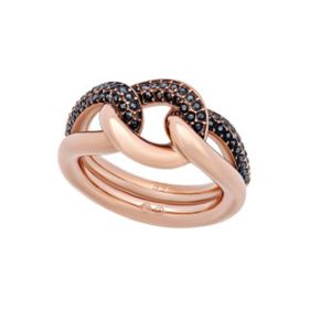 Swarovski Lane 5424193 Women's Ring