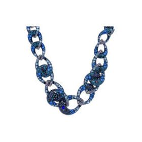 Swarovski Tabloid 5411006 Women's Necklace