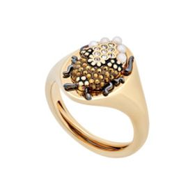 Swarovski Magnetic 5448773 Women's Ring