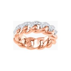 Swarovski Lane 5409185 Women's Ring