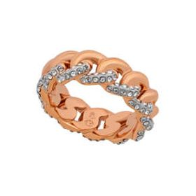 Swarovski Lane 5401023 Women's Ring