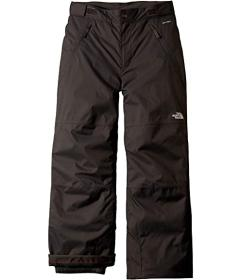 The North Face Kids Freedom Insulated Pants (Littl